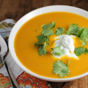Curried-Carrot-Soup_5353