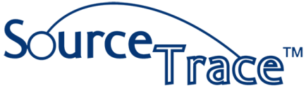 sourcetrace-logo